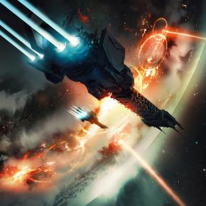 the-science-fiction-art-of-amir-zand-25
