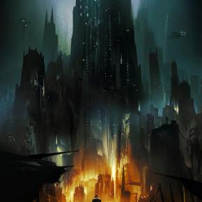 the-science-fiction-art-of-amir-zand-26