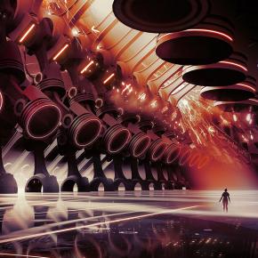 the-science-fiction-art-of-amir-zand-27