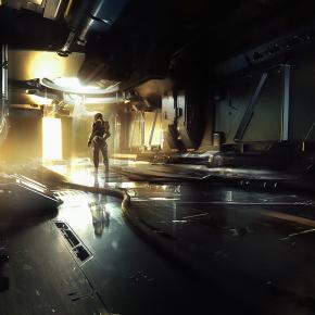 the-science-fiction-art-of-amir-zand-30
