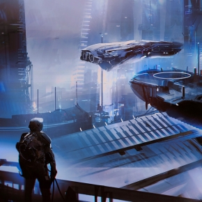 the-scifi-art-of-amir-zand-03