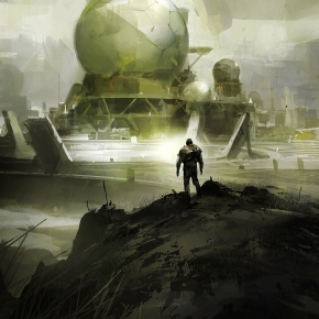 the-scifi-art-of-amir-zand-05