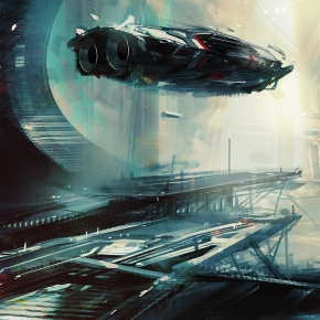 the-scifi-art-of-amir-zand-09