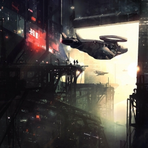 the-scifi-art-of-amir-zand-29