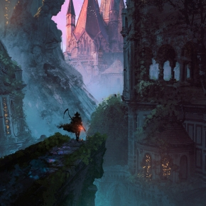 the-fantasy-art-of-anato-finnstark-15