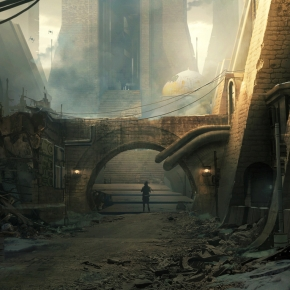 the-scifi-art-of-andree-wallin-30