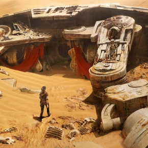 the-scifi-art-of-andree-wallin-33