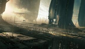 andree-wallin-scifi-cityscape