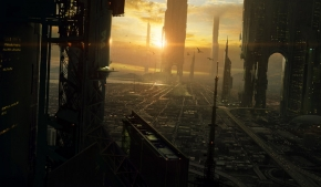 andree-wallin-scifi-images