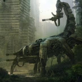 andree-wallin-scifi-artist-12