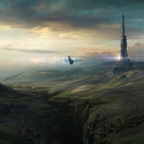 andree-wallin-scifi-artist-16