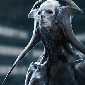 the-creature-creations-of-andrew-boog-faithfull-13