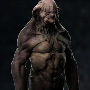 the-creature-creations-of-andrew-boog-faithfull-14