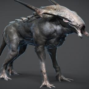 the-creature-creations-of-andrew-boog-faithfull-15