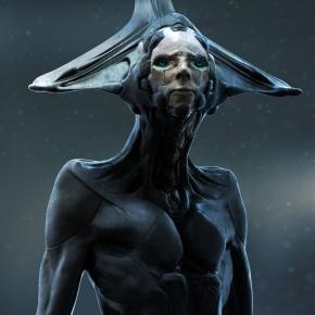 the-creature-creations-of-andrew-boog-faithfull-16