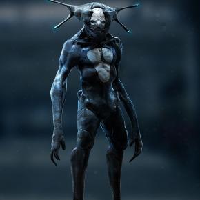 the-creature-creations-of-andrew-boog-faithfull-17