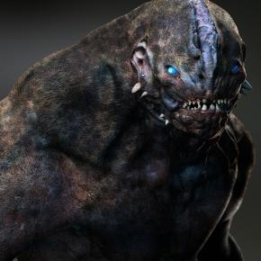 the-creature-creations-of-andrew-boog-faithfull-18