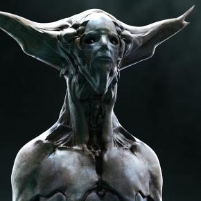 the-creature-creations-of-andrew-boog-faithfull-19