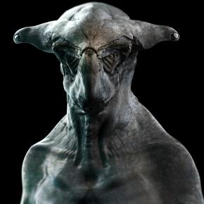 the-creature-creations-of-andrew-boog-faithfull-20