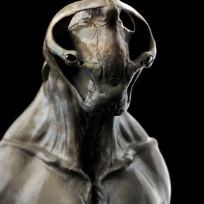 the-creature-creations-of-andrew-boog-faithfull-21