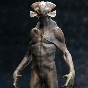the-creature-creations-of-andrew-boog-faithfull-23
