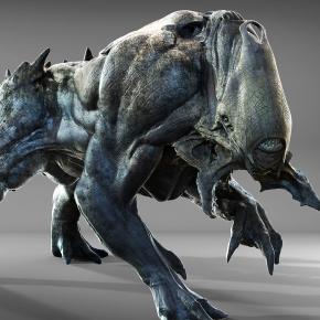 the-creature-creations-of-andrew-boog-faithfull-25