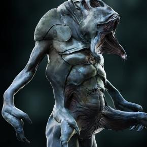 the-creature-creations-of-andrew-boog-faithfull-26