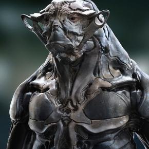 the-creature-creations-of-andrew-boog-faithfull-7