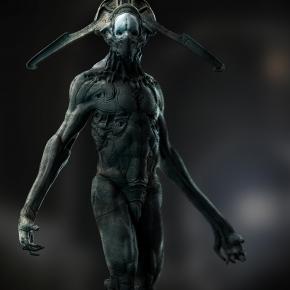 the-creature-creations-of-andrew-boog-faithfull