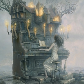 andrew-ferez-fantasy-art-paintings-1