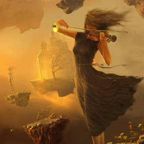andrew-ferez-fantasy-art-paintings-7