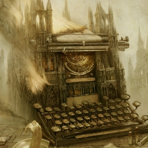 andrew-ferez-fantasy-art-paintings-9