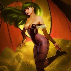 andrew-hibner-fantasy-art-1