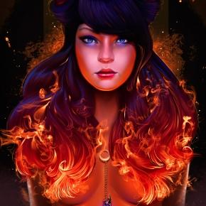 andrew-hibner-fantasy-art-10