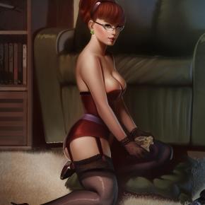 andrew-hibner-fantasy-art-11