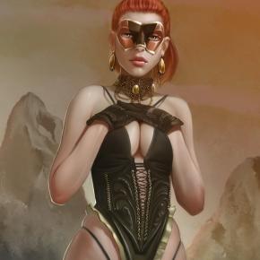 andrew-hibner-fantasy-art-13