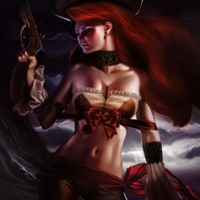 andrew-hibner-fantasy-art-5
