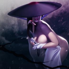 andrew-hibner-fantasy-art-7