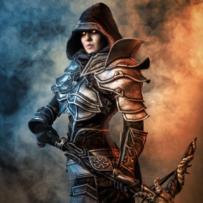 the-cosplay-photography-of-andrey-spiridonov-25