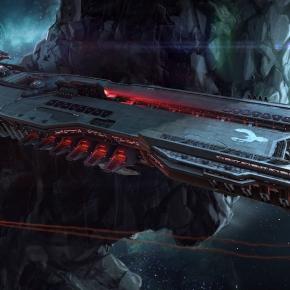 the-scifi-art-of-andrian-luchian-13