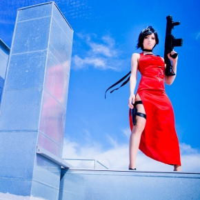 ada-wong-resident-evil-photo-by-andywana