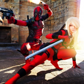 andy-wana-cosplay-photographer-dead-pool