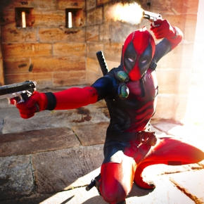andy-wana-cosplay-photography-dead-pool