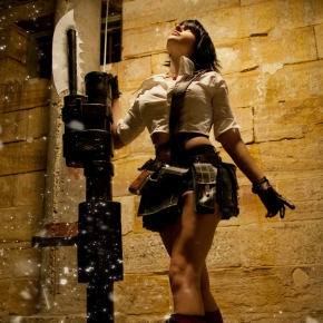andy-wana-cosplay-photography-lady-devil-may-cry