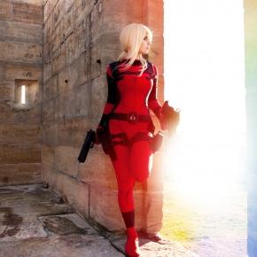 andy-wana-cosplay-photos-lady-deadpool
