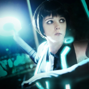 quorra-tron-legacy-by-andywana