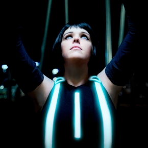 quorra-tron-legacy-photo-by-andywana