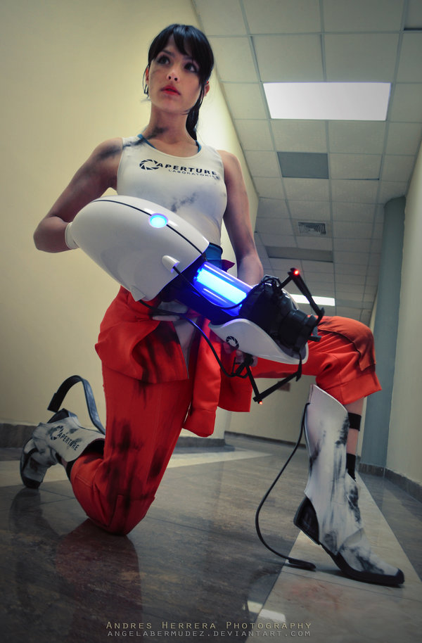http://www.this-is-cool.co.uk/wp-content/gallery/angela-bermudez/chell-portal-2-angela-bermudez-cosplayer.jpg