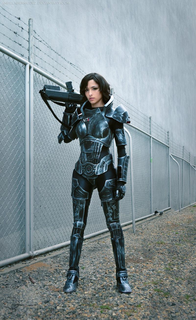 http://www.this-is-cool.co.uk/wp-content/gallery/angela-bermudez/femshep-angela-bermudez-cosplay-images.jpg