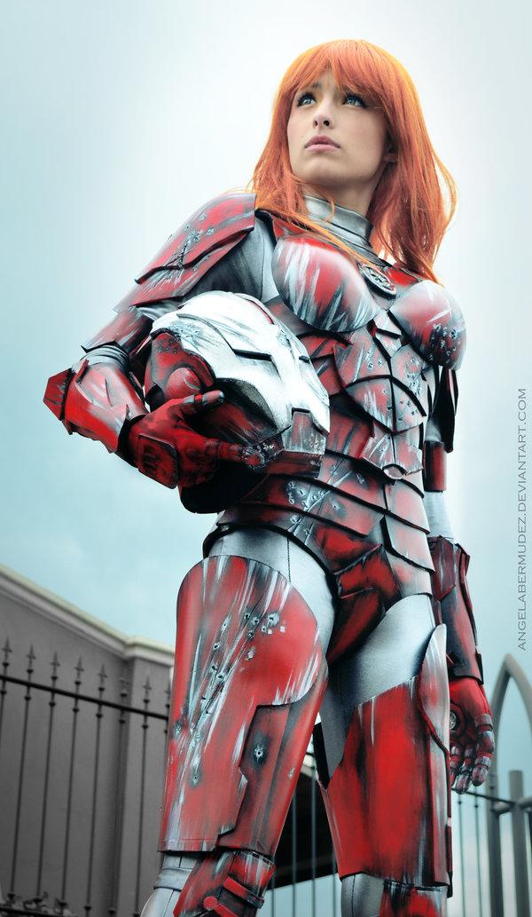 http://www.this-is-cool.co.uk/wp-content/gallery/angela-bermudez/pepper-pots-angela-bermudez-cosplay.jpg